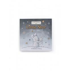 Brands We ♥︎   Story Books Little Star